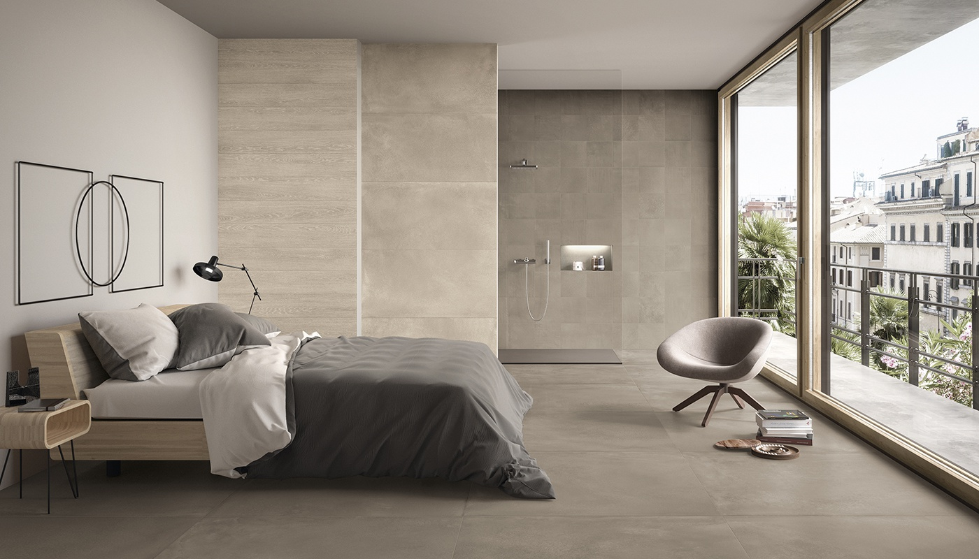 Tr3nd bedroom sand concrete 1311