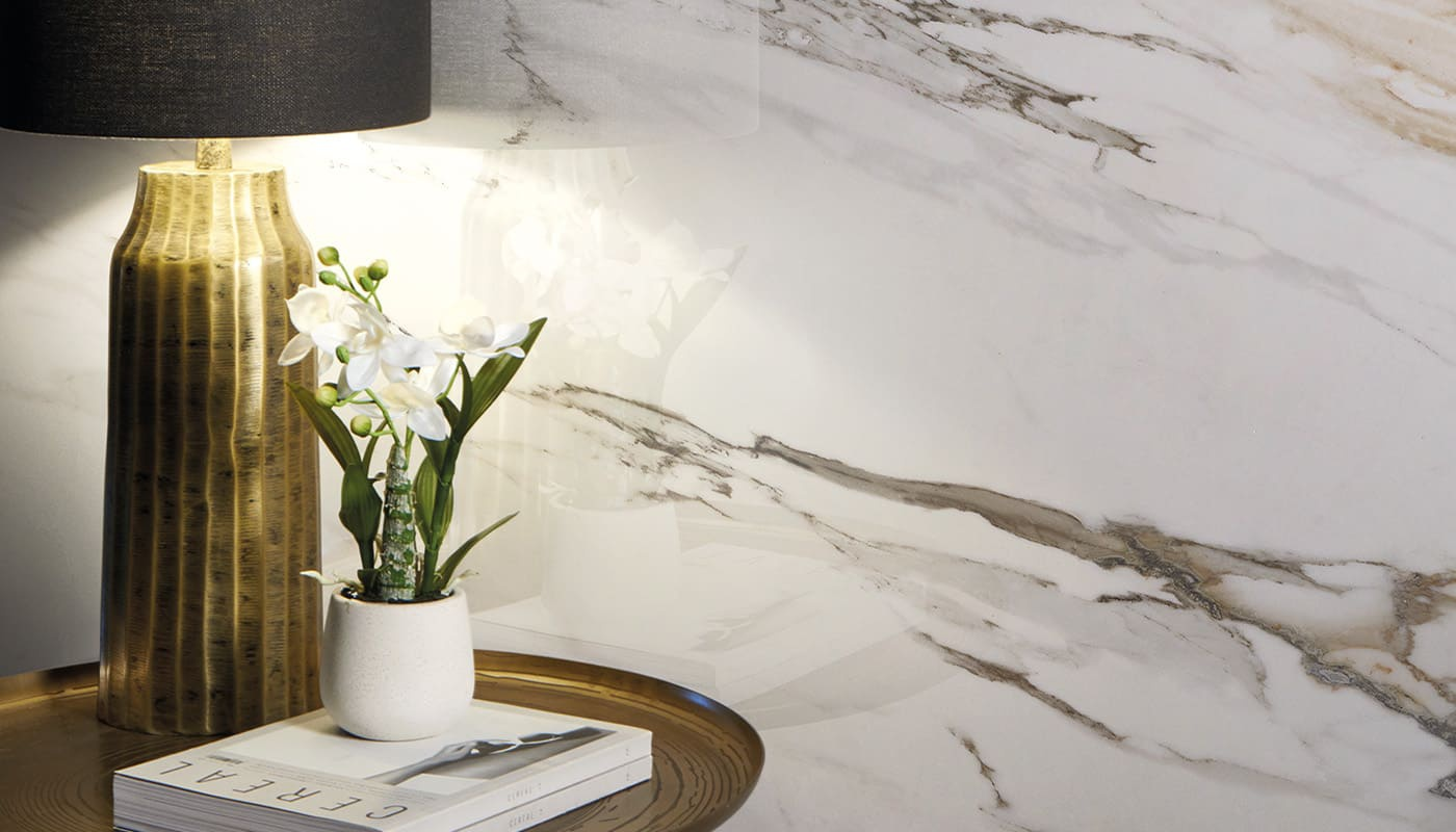 Level Marmi living sand marble 3313