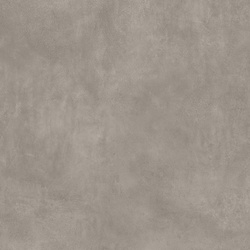 Level Concrete - Taupe
