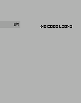 No Code-catalogo-3090