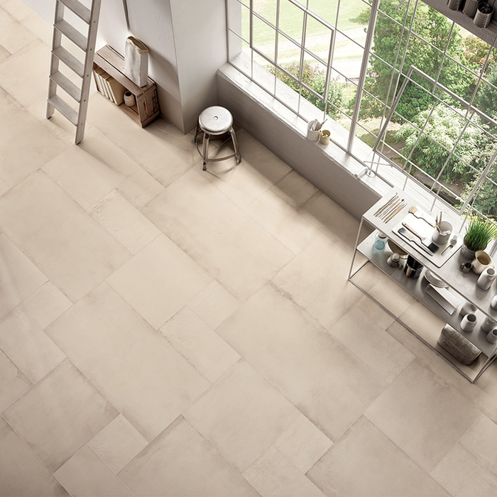 Earth tone tile: soothing shades and versatile look 156